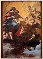 Ludovico mazzanti, trasporto della santa casa, da s. sisto a viterbo, 1700-50 ca.jpg