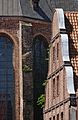 Lueneburg IMGP9296 wp.jpg