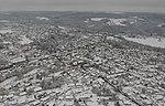 Luftaufnahme Eitorf Winter 2019.jpg