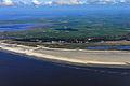 Luftaufnahmen Nordseekueste 2012-05-by-RaBoe-065.jpg