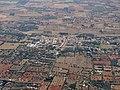 Luftbild Sencelles 01.jpg