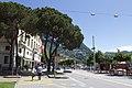 Lugano - panoramio (192).jpg