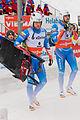 Luge world cup Oberhof 2016 by Stepro IMG 7768 LR5.jpg