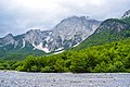 Lugina e Valbonës, qershor 2018 (02).jpg