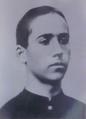 Luigi Lladó Teixidor, C.M.F.png