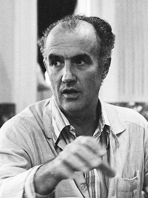Luigi Nono - Luigi Nono (1979)