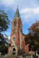 Lukaskirche Stuttgart25102019.png