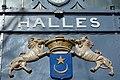 Lunel Halles 40186.JPG