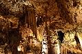 Luray Cave (7531124470).jpg