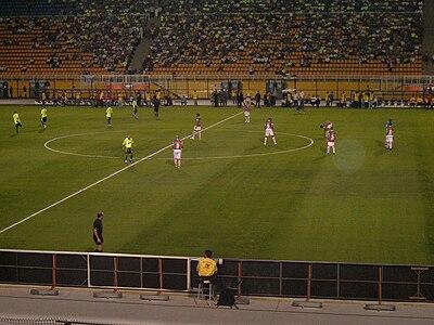 Sociedade Esportiva Palmeiras - Wikiwand 91469a882e085