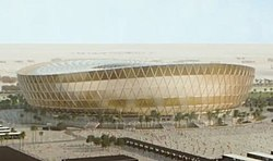 Lusail Iconic Stadium final render.jpg