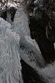 Luserfall 1452 2011-01-06.JPG