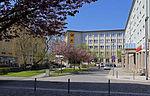 Lutherplatz Nordhausen.jpg