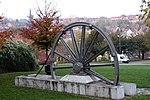 Lutherstadt Eisleben, the mining memorial-1.jpg