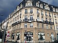 Luxembourg, ancien Hotel de Paris (1).JPG