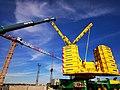 Luxembourg, grue mobile, chantier pont Buchler (103).jpg