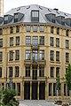 Luxembourg, rue Aldringen Fënsterschlass 07-2019 (3).jpg