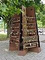 Luxembourg-Schengen-Moselle-EU-padlocks love-03ASD.jpg