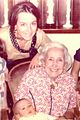 Luz Eugenia Fuenzalida-Vadillo with her French grandmother, Crescencia Silva Lataste.jpg