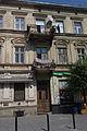 Lviv Hruszewskiego SAM 6313 46-101-0352.JPG