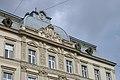 Lviv Svobody 22 SAM 2304 46-101-1478.JPG