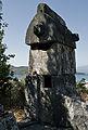 Lycian tomb Fethiye IMGP8556.jpg
