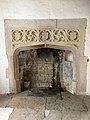 Lyddington Bede House Rutland 04.jpg