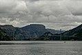 Lysefjordbrua 1.jpg