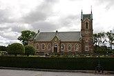Fil:Lysekil Brastads kyrka BBR 21400000443085 IMG 7340.JPG
