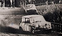 Mäkinen and Aaltonen - 1965 Rally Finland.jpg