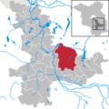 Märkische Heide in LDS.png