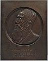 Médaille Léon Losseau - Fond Léon Losseau.jpg