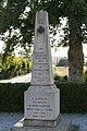 Ménil-Erreux - monument aux morts.jpg