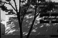 Métro Pelleport (249259043).jpg