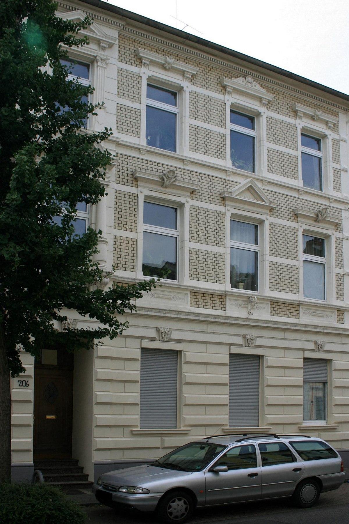 Fenster M Nchengladbach mühlenstraße 206 mönchengladbach