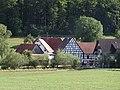 Mühle Gechingen 07.jpg