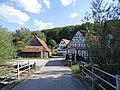 Mühle Gechingen 10.jpg