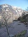 Mühlehorn - panoramio (3).jpg