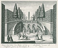 Müller+Sasse GartenthKaskade 1725.jpg