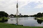 München - Olympiapark (11).jpg