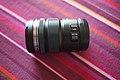 M.Zuiko 12-50mm 01.jpg