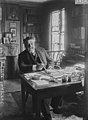 M. Lenotre (écrivain) - (photographie de presse) - (Agence Rol).jpg