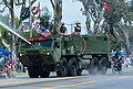 M1142 tactical firefighting truck (14215860872) - cropped.jpg