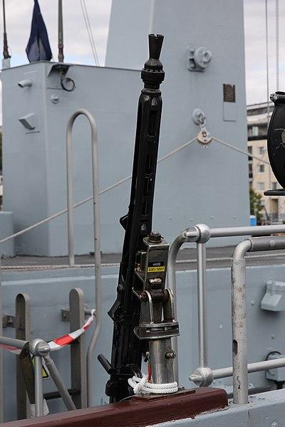 File:M314 Sakala NOCO 2014 05 MG3.JPG