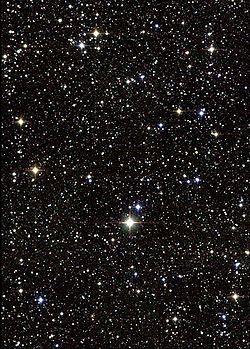 M39atlas.jpg