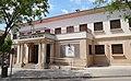 MANACOR - Majorka, AB-026.jpg