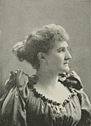 MARIE ROBINSON WRIGHT A woman of the century (page 815 crop).jpg