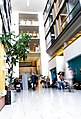 MBS East Building.jpg