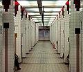 MBTA Broadway platform.JPG