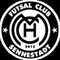 MCH Futsal Club Sennestadt - Vereinswappen.png